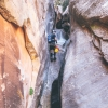 the-maze-red-rock-las-vegas-canyoneering-ice-cube-canyon-191