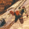 the-maze-red-rock-las-vegas-canyoneering-ice-cube-canyon-195