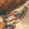the-maze-red-rock-las-vegas-canyoneering-ice-cube-canyon-199