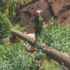 the-maze-red-rock-las-vegas-canyoneering-ice-cube-canyon-205