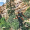 the-maze-red-rock-las-vegas-canyoneering-ice-cube-canyon-207