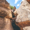the-maze-red-rock-las-vegas-canyoneering-ice-cube-canyon-210
