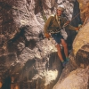 the-maze-red-rock-las-vegas-canyoneering-ice-cube-canyon-216