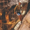the-maze-red-rock-las-vegas-canyoneering-ice-cube-canyon-218