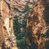 the-maze-red-rock-las-vegas-canyoneering-ice-cube-canyon-219
