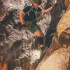 the-maze-red-rock-las-vegas-canyoneering-ice-cube-canyon-220