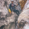the-maze-red-rock-las-vegas-canyoneering-ice-cube-canyon-225
