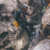 the-maze-red-rock-las-vegas-canyoneering-ice-cube-canyon-226