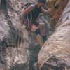 the-maze-red-rock-las-vegas-canyoneering-ice-cube-canyon-228
