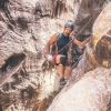 the-maze-red-rock-las-vegas-canyoneering-ice-cube-canyon-229
