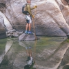 the-maze-red-rock-las-vegas-canyoneering-ice-cube-canyon-233