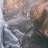 the-maze-red-rock-las-vegas-canyoneering-ice-cube-canyon-235