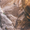 the-maze-red-rock-las-vegas-canyoneering-ice-cube-canyon-241