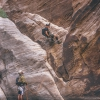 the-maze-red-rock-las-vegas-canyoneering-ice-cube-canyon-242