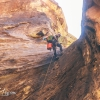 the-maze-red-rock-las-vegas-canyoneering-ice-cube-canyon-246