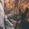 the-maze-red-rock-las-vegas-canyoneering-ice-cube-canyon-247