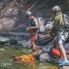 the-maze-red-rock-las-vegas-canyoneering-ice-cube-canyon-250
