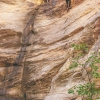 the-maze-red-rock-las-vegas-canyoneering-ice-cube-canyon-252