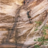 the-maze-red-rock-las-vegas-canyoneering-ice-cube-canyon-257