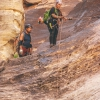the-maze-red-rock-las-vegas-canyoneering-ice-cube-canyon-258