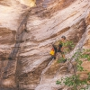 the-maze-red-rock-las-vegas-canyoneering-ice-cube-canyon-261