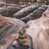the-maze-red-rock-las-vegas-canyoneering-ice-cube-canyon-263