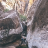 the-maze-red-rock-las-vegas-canyoneering-ice-cube-canyon-268