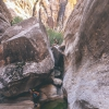 the-maze-red-rock-las-vegas-canyoneering-ice-cube-canyon-269