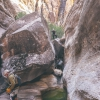 the-maze-red-rock-las-vegas-canyoneering-ice-cube-canyon-270