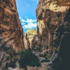 the-maze-red-rock-las-vegas-canyoneering-ice-cube-canyon-271