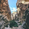 the-maze-red-rock-las-vegas-canyoneering-ice-cube-canyon-272