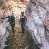 the-maze-red-rock-las-vegas-canyoneering-ice-cube-canyon-274