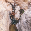 the-maze-red-rock-las-vegas-canyoneering-ice-cube-canyon-275