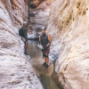the-maze-red-rock-las-vegas-canyoneering-ice-cube-canyon-278