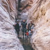 the-maze-red-rock-las-vegas-canyoneering-ice-cube-canyon-282