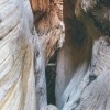 the-maze-red-rock-las-vegas-canyoneering-ice-cube-canyon-284