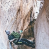 the-maze-red-rock-las-vegas-canyoneering-ice-cube-canyon-290