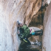 the-maze-red-rock-las-vegas-canyoneering-ice-cube-canyon-291