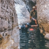 the-maze-red-rock-las-vegas-canyoneering-ice-cube-canyon-294
