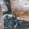the-maze-red-rock-las-vegas-canyoneering-ice-cube-canyon-296