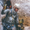 the-maze-red-rock-las-vegas-canyoneering-ice-cube-canyon-297