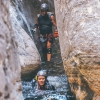 the-maze-red-rock-las-vegas-canyoneering-ice-cube-canyon-298