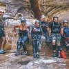 the-maze-red-rock-las-vegas-canyoneering-ice-cube-canyon-300