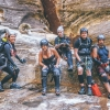 the-maze-red-rock-las-vegas-canyoneering-ice-cube-canyon-301