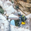 the-maze-red-rock-las-vegas-canyoneering-ice-cube-canyon-303