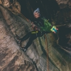 the-maze-red-rock-las-vegas-canyoneering-ice-cube-canyon-305