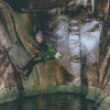 the-maze-red-rock-las-vegas-canyoneering-ice-cube-canyon-306
