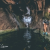 the-maze-red-rock-las-vegas-canyoneering-ice-cube-canyon-316