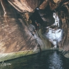 the-maze-red-rock-las-vegas-canyoneering-ice-cube-canyon-324