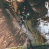 the-maze-red-rock-las-vegas-canyoneering-ice-cube-canyon-328